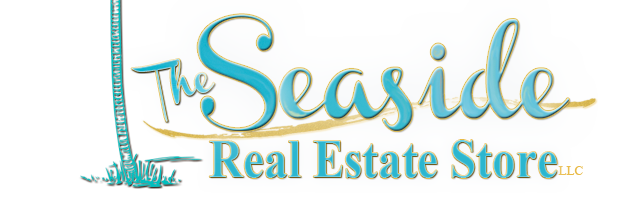 Clearwater Beach, Redington Beach Florida Real Estate from Jennifer Blackwell of the Seaside Real Estate Store