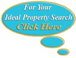 Design Your Own Property Search! for Florida Beach Front and Near Beach Real Estate from the Seaside Real Estate Store