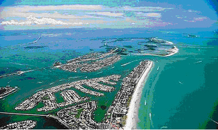 Florida Real Estate From Jennifer Blackwell Seaside Real