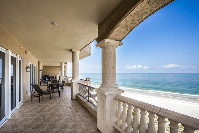 Picture of Florida Property Listed For Sale by Jennifer Blackwell